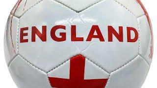 Брадфорд Сити-Хэрроугейт Таун | Англия | Вторая лига | Прогнозы на спорт