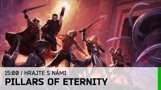 hrajte-s-nami-pillars-of-eternity
