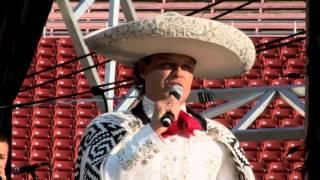 PEDRO FERNANDEZ (canción completa)
