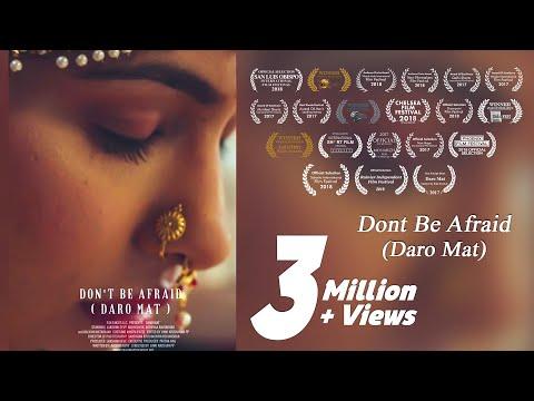 Cover Lagu Daro Mat (Dont Be Afraid) - New Tamil Short Film 2019 stafamp3