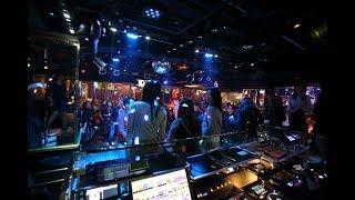 80 s DISCO DJ REMIX PARTY Part 6