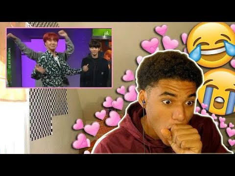 BTS 'You Laugh = You Lose' Challenge [HARD] by:JK REACTION!! *BEST ONE YET!*
