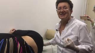 Слабый мочевой пузырь проблемы после гинекологических операций Как помочь себе