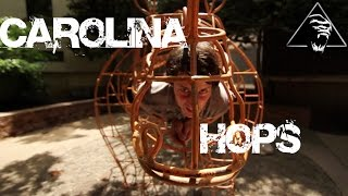 G & J Carolina Hops - Rilla Hops - Parkour | Freerunning
