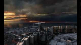 Прохождение Metro 2033 part 13 [Финал]