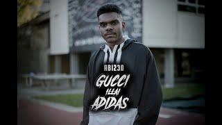 GUCCI ILLAI ADIDAS Official Music Video Abi230 THUPPAKI RECORDS Tamil Rap