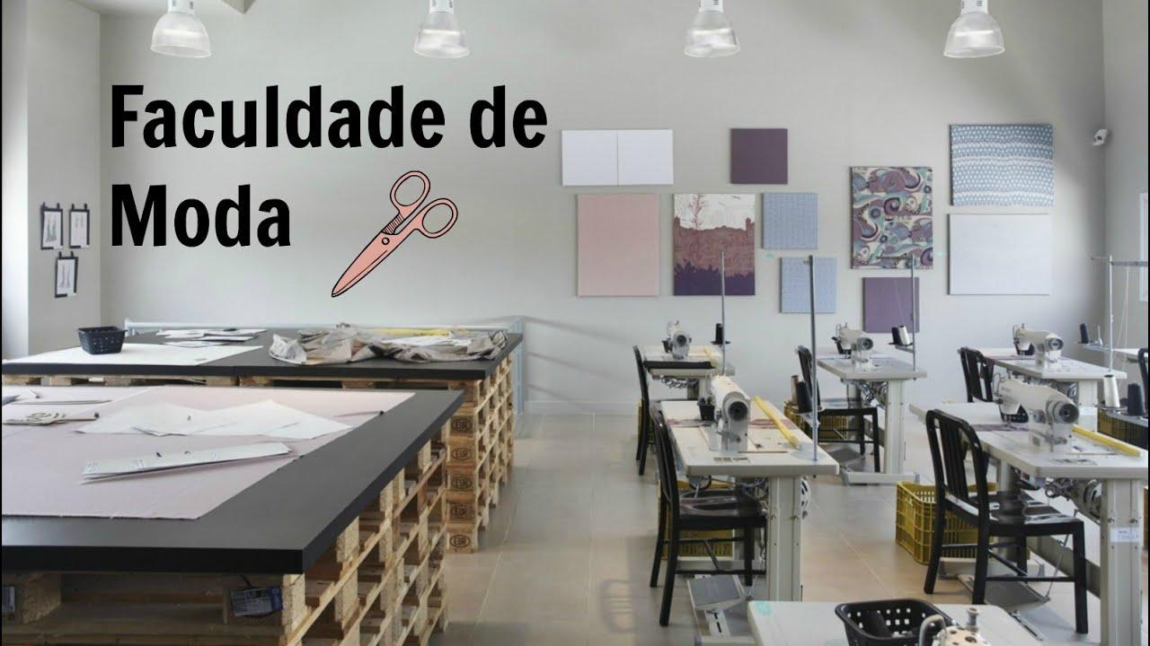 Sala de costura modelagem desenho da faculdade de moda for Sala de adultos de moda