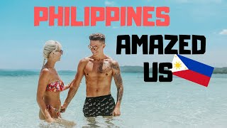 We CANNOT believe this happened in the Philippines!! Answering Filipino's questions - 15k Q+A?!