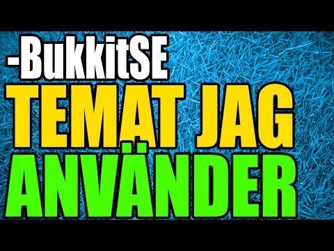 Scandinavian Keyboard APK 1.4.7 Download