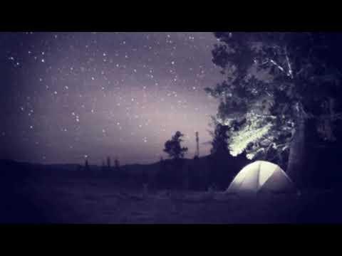 5 TRUE Creepy Camping & Haunted Hospital Stories | Ft. Duchess Dark