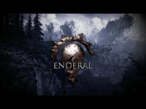 Enderal Barden (DE): Das Lied vom Winterhimmel