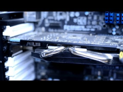 How To Test a Gaming PC and Overclock