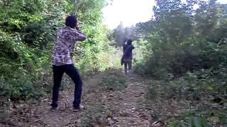 Repeat youtube video ล่าไก่ป่า3