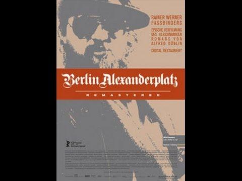 14b.Berlin Alexanderplatz 1980 14 .G e f gk it pb sb sp (mute 2) -G