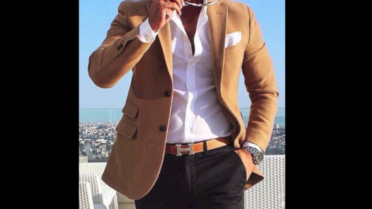 Moda De Hombres Ideas Estilo Chicos Outfits Como Vestir Elegante Miami Fashion