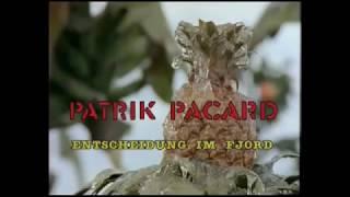 Lady Lily - Patrick Pacard (Vor- und Nachspann mit deutschem Titel)