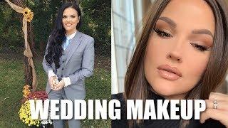 One of MakeupByCheryl's most recent videos: