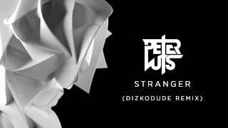 Peter Luts - Stranger (Dizkodude Remix)