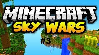 Kleines Info Video!? Minecraft SkyWars #01