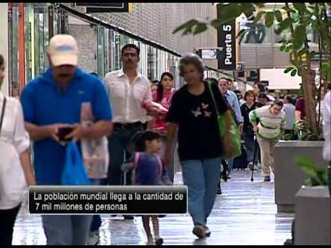 Entrevista realizada al Sr. Diego Palacios Jaramillo por Carmen Aristegui para CNN en Español - 3/4