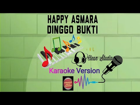 karaoke-happy-asmara---dinggo-bukti