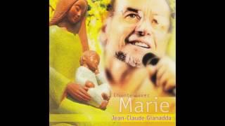jean claude gianadda chur adf ce chant sainte marie instrumental