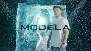 Ardian Bujupi - MODELA (prod. by Unleaded & MB)