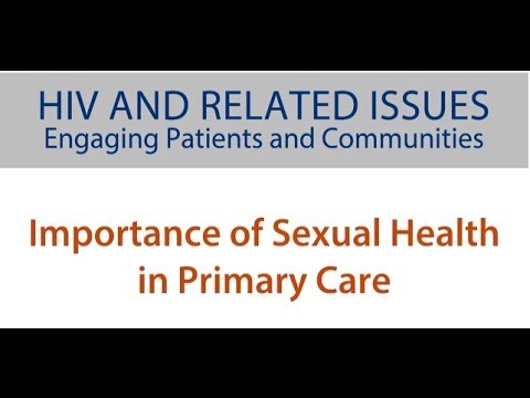 Publications - National LGBT Health Education Center