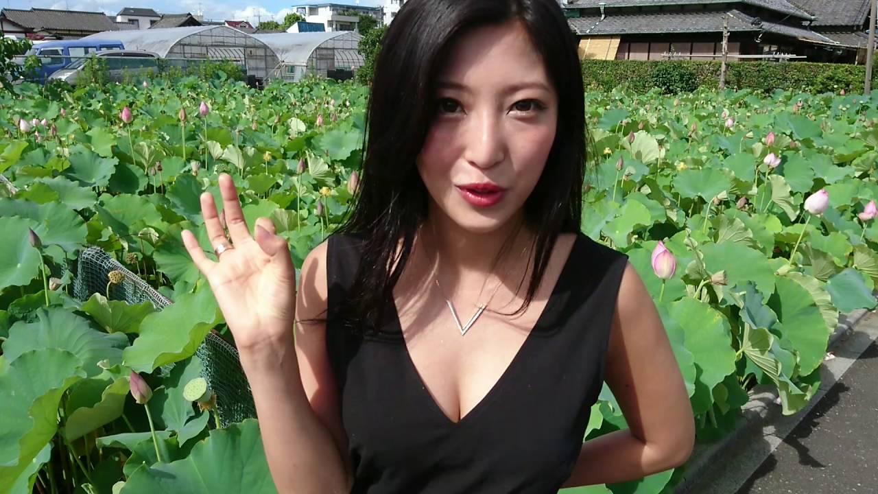 Haneda riko active married CA AV debut - Porn Image