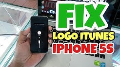 All Iphone error unable to restore idevice(-2) 3uTools Fixed