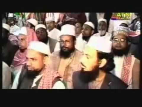 Bangladesh Politics conspiracy   Sheikh Hasina  HM Ershad  Khaleda Zia  Jamat  Army 2