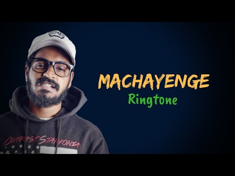 Machayenge (Emiway Bantai) New Ringtone 🎵🎵💕💕 (Download link in Description)