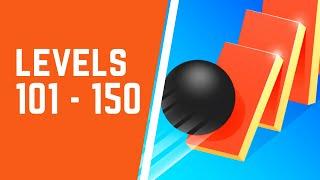 Domino Smash Game Walkthrough Level 101-150