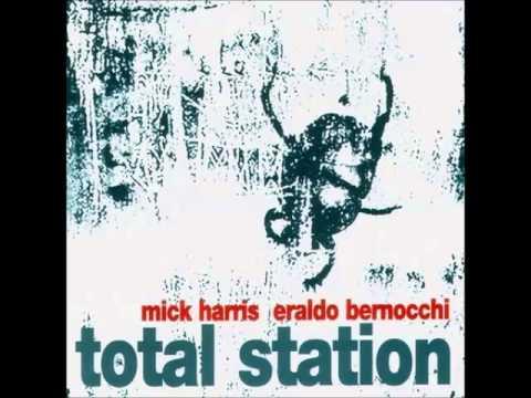 Mick Harris & Eraldo Bernocchi - Hammer Treatment
