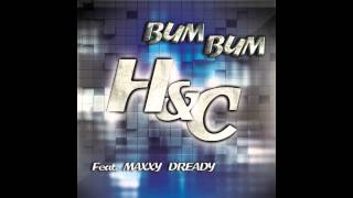 h bum bum official audio hq