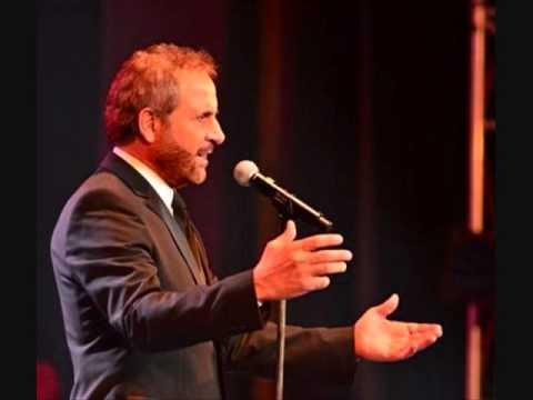 Ghassan Saliba - Bi Jnaynetna Live 2014 / غسان صليبا - بجنينتنا في عصفور
