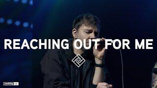 """Reaching Out For Me""  |  Anna Blanc, Jon Thurlow, & Morgan Bennett  |  UNCEASING"