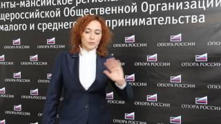 Отзыв Антонина Шмидт Рекламное агентство