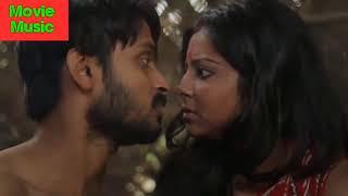 Bengali B Grade movie 18+