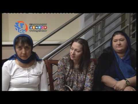 Работа родительских комитетов школ Хасавюрта будет вестись совместно с общественной палатой города