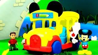 Машины сказки. Прогулка по лесу: Насекомые для детей