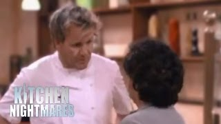 gordon ramsay nice moments