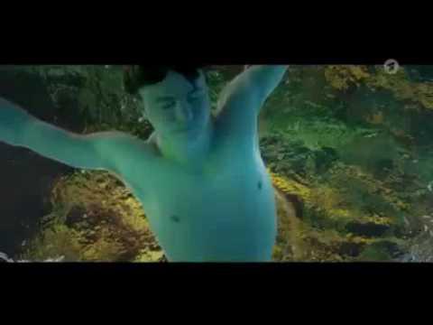 Unter Der Haut Ganzer Film Deutsch Drama 2015 Youtube