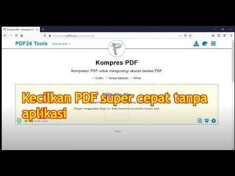 cara-super-cepat-dan-mudah-kecilkan-ukuran-file-pdf