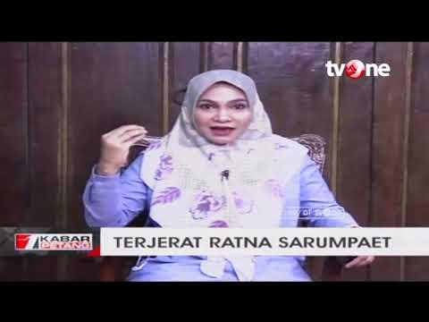 Hanum Rais Bicara Soal Ratna Sarumpaet