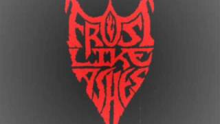 Watch Frost Like Ashes Execution By Fire video