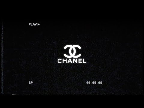 "(FREE) Roddy Ricch x Polo G Type Beat 2019 – ""Chanel"" 