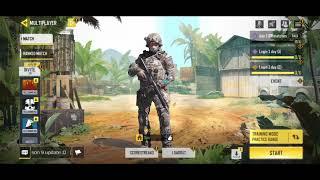 Mm Gaming