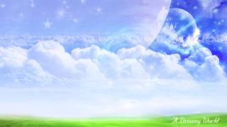 DJ Okawari - In The Dream