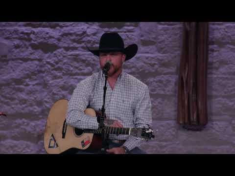 Lone Star Cowboy Church Live Stream